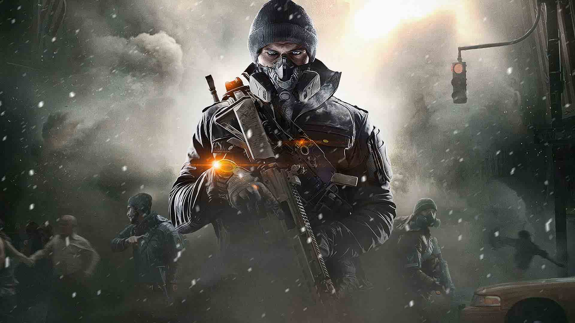 Call Of Duty WW2's New War Mode Makes Multiplayer Fresh