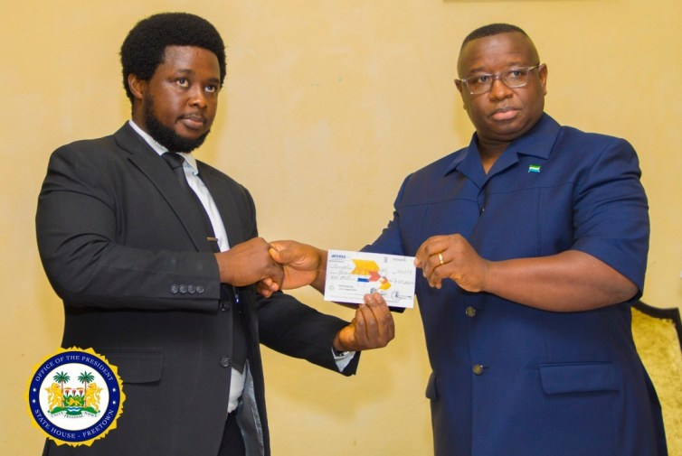 ACC Indicts WAEC Official!!