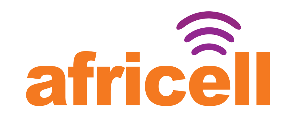 Africell Team up with UNICEF