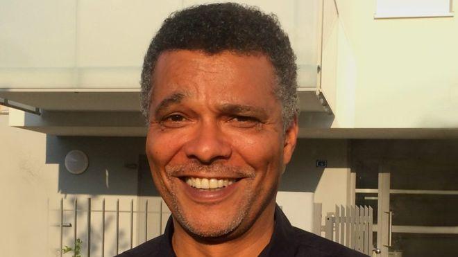 Long-serving BBC World Service presenter dies