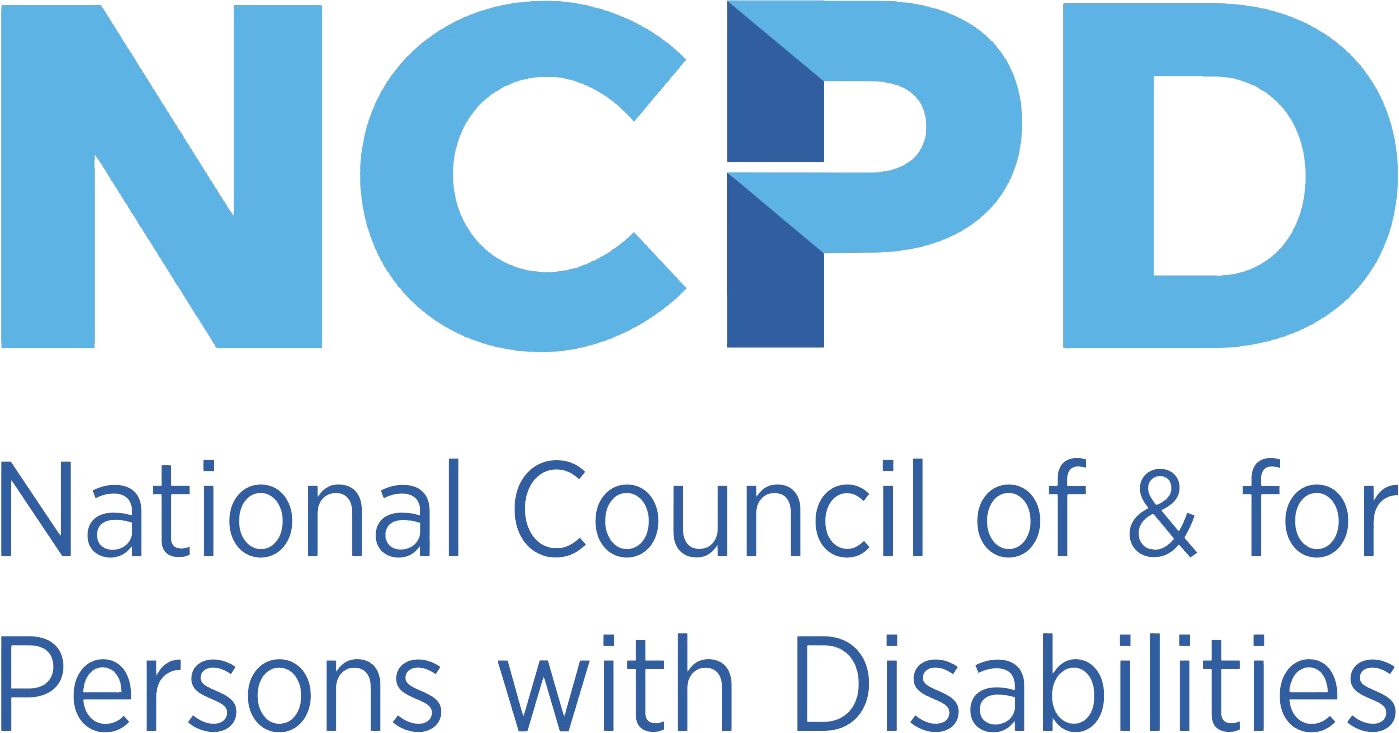 NCPD PRESENTS 2020 FY BUDGET