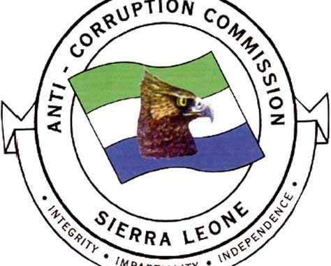 ANTI CORRUPTION COMMISSION SIGNS MOU WITH NATIONAL COMMISSION FOR DEMOCRACY