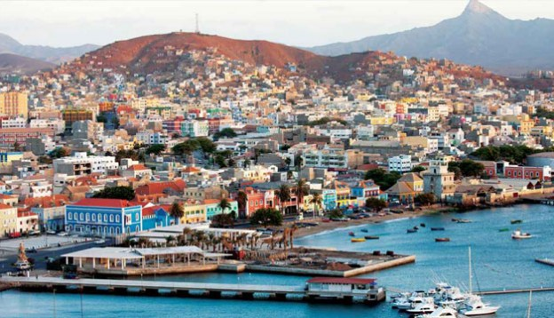 How to Develop Sierra Leone – The Cape Verde way