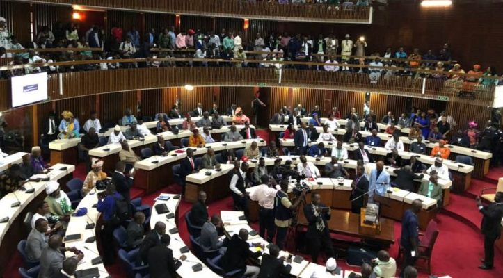 Parliamentary Committee on Finance pledges to empower Stats SL on Accreditation of Official Statistics