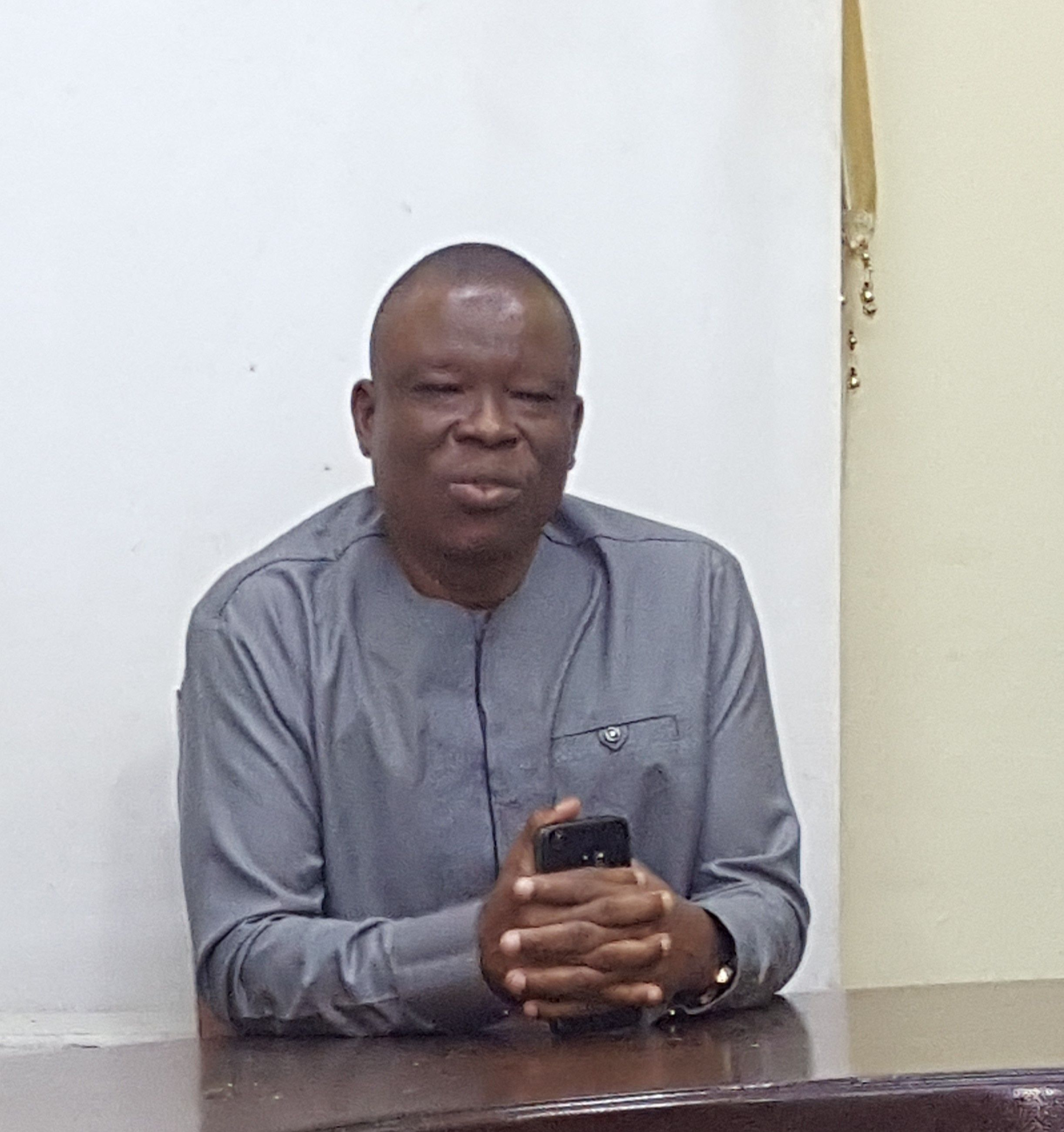 PPRC further Stir Politics of Divisiveness amongst Political Parties in Sierra Leone