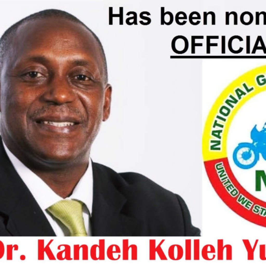 NGC Exposes Government Slackness