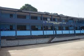 National Union of Private Schools Launched