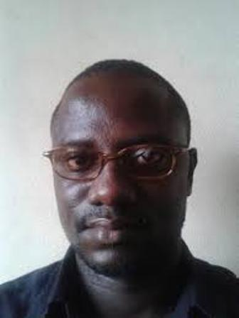 REPEALING CRIMINAL LIBEL LAW IN SIERRA LEONE:  THE APPROACH AND OUTCOME