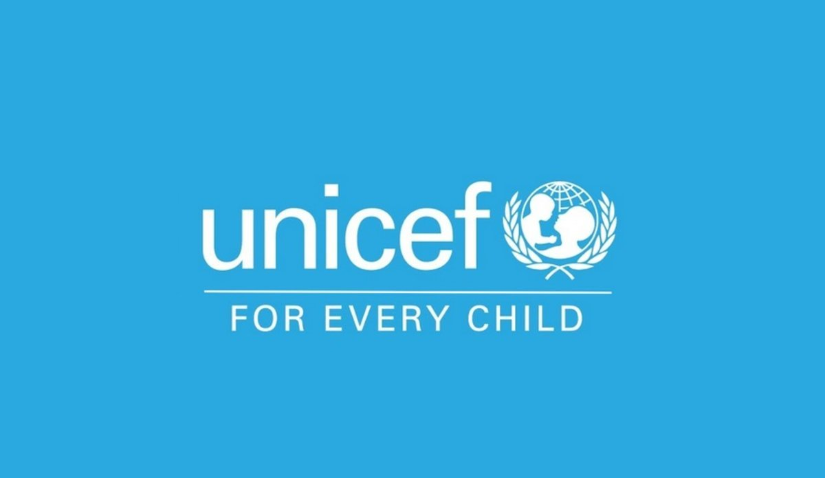 and public disclosure processes.  MINISTER OF PLANNING RECEIVES EQUIPMENT FROM UNICEF