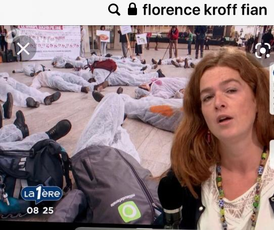 FIAN-Belgium: Killing Sierra Leone Slowly
