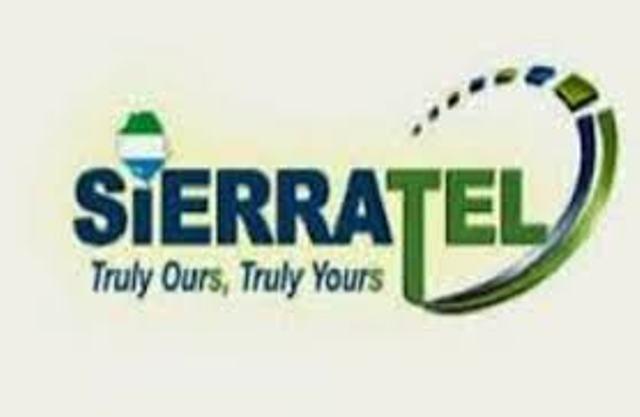 SIERRATEL: A COMMUNICATION REVOLUTION