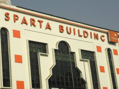 21-Days Ultimatum for GTBank MD