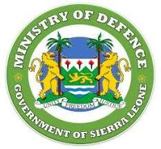 RSLAF Is Apolitical – Defence Spokesman