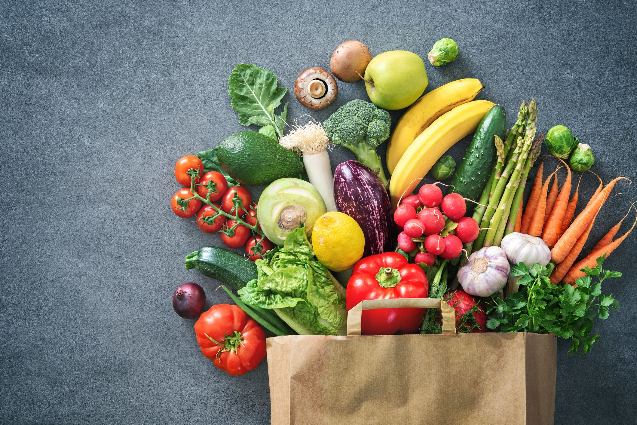 FRESH SALONE TO START EXPORTING VEGETABLES TO THE EU MARKET