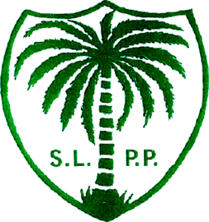 Double Trouble for SLPP at Constituency 010