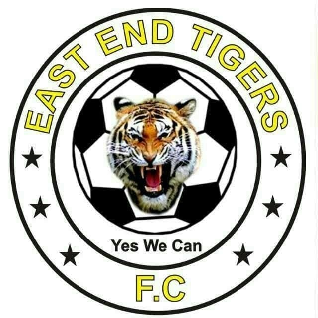 East End Tigers Exonerate Victor Lewis