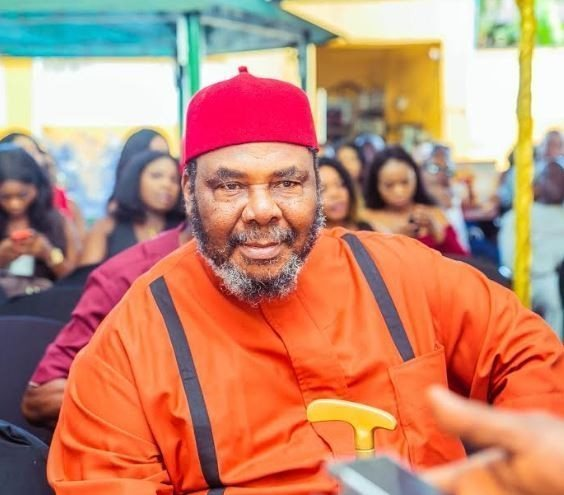 FEMINISM LED TO AN INCREASE IN DOMESTIC VIOLENCE IN MARRIAGE -PETE EDOCHIE